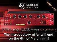 Enna and Telge Enhancer Bundle from London Acoustics - Official Acqua N4 plugin-enna-telge-end-offer-banner-02-1200.jpg