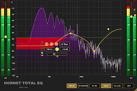 HoRNet releases TOTAL EQ Plug-In-hornet-total-eq-1.0-screenshot.png