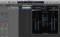 DMGAudio TrackComp 2-2a.jpg