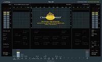 Softube and Chandler Limited release Zener-Bender-zener-bender-console1-high-res-gui.jpg