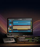 Universal Audio Luna Recording System is now available-luna_landing_technology_section.jpg