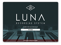 Universal Audio Luna Recording System is now available-screen-shot-2020-04-07-7.21.51-pm.png