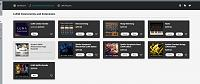 Universal Audio Luna Recording System is now available-luna2.jpg
