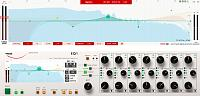 Softube and Weiss Release EQ1, Gambit Series for Console 1 and Complete Collection-weiss-eq1-high-res-gui.jpg