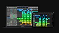 Apple releases Logic Pro X 10.5-apple_logic-pro-update_macbookpro-ipadpro_05122020_big.jpg.large.jpg