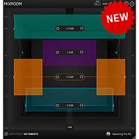 Mastering The Mix Releases MIXROOM plugin-mixroomproductnew_540x.png