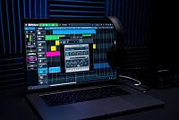 Roland Introduces ZENOLOGY Expandable Plug-In-unnamed-2020-05-12t130200.741.jpg