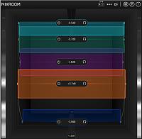 Mastering The Mix Releases MIXROOM plugin-my-top-alternative-rock-reference-mixroom-adjustments.png