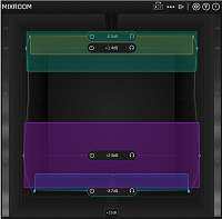 Mastering The Mix Releases MIXROOM plugin-mixroom-adjustments-my-extended-lo-hi-pink-noise.png