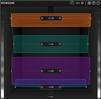Mastering The Mix Releases MIXROOM plugin-mixroom-adjustments-my-tight-rock-pink-noise.png