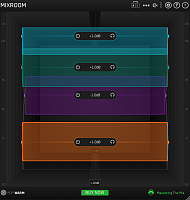 Mastering The Mix Releases MIXROOM plugin-pop-warm-preset-hit-spot.png