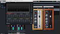Universal Audio Releases UAD Software v9.12 featuring Neve 1084 Preamp & EQ Plug-In-nevecon.jpg