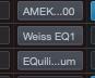 Plugin Alliance Release AMEK EQ 200-bildschirmfoto-2020-05-19-um-12.22.42.png
