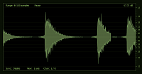 TBProAudio releases DSEQ, a dynamic spectral equalizer for Windows and Mac OS X-u2.png