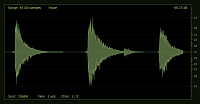TBProAudio releases DSEQ, a dynamic spectral equalizer for Windows and Mac OS X-u1.png