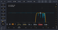 TBProAudio releases DSEQ, a dynamic spectral equalizer for Windows and Mac OS X-settings.png