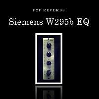 Siemens W295b EQ IR's by PTF Reverbs-siemens-w295b-eq-cover.jpg