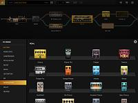 Positive Grid announces BIAS FX 2 Mobile App-ipad-pro-12_9_-fx-finder.jpg