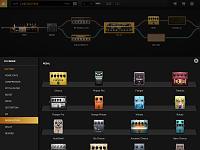 Positive Grid announces BIAS FX 2 Mobile App-ipad-pro-12_9_-fx-finder.jpg