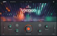 UJAM Release Finisher VOODOO-finisher-voodoo-gui-new.jpg