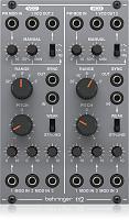 Behringer announces System 100 112 DUAL VCO Module-112-dual-vco_p0dw2_top_l.jpg