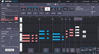 Mixed In Key releases Captain Plugins 5.0-unnamed.jpg
