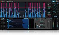 UVI releases Drum Replacer-pp_drum_replacer_splash.jpg