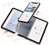 Accusonus releases Mauvio: make your mobile videos sound professional-mockup-ipad.png