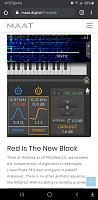 MAAT Completes Trilogy With New LP EQ: thEQred-screenshot_20200523-160517_chrome.jpg