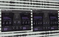 LiquidSonics Announce Cinematic Rooms - Powerful Atmos Compatible Reverb-3d-display-cr-header-9.jpg