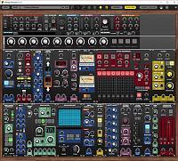 Cherry Audio announces Voltage Modular 2.0-vm-2.jpg