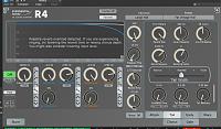 Exponential Audio Nimbus Reverb-crash-r4.png