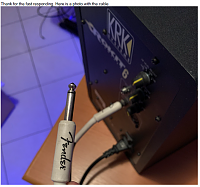 Solid State Logic launches SSL 2 and SSL 2+ Audio Interfaces-unbalanced-cable-monitors.png