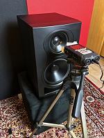 AES 2019: Kali Audio Announces new IN-8 Coincident Studio Monitor-3.jpg