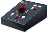 Heritage Audio proudly announces the Baby Ram Monitor Controller-heritage-audio-baby-ram-34-left.jpg