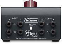 Heritage Audio proudly announces the Baby Ram Monitor Controller-heritage-audio-baby-ram-back.jpg