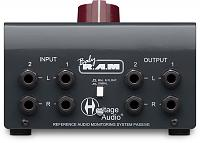 Heritage Audio proudly announces the Baby Ram Monitor Controller-heritage-audio-baby-ram-back.jpg