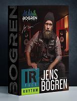 Bogren Digital releases Jens Bogren Signature IR Pack-ir_boxdigital_bogren_final_crop_1000px_750x.jpg