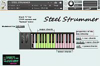 STEEL STRUMMER FOR KONTAKT! Acoustic guitar strumming library by Past To Future-bildschirmfoto-2020-06-25-um-17.03.49.png