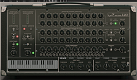 XILS-lab releases XILS 201 vocoder and vintage multi-effect plug-in-xils-201-61.png