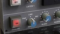 Korneff 4K LMC clone plugin - Talkback Limiter-pad.jpg