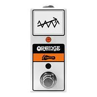Orange Amps Launch FS1 Mini Footswitch-fs1_mini_1_sticker.jpg