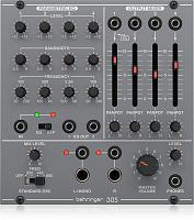 Behringer releases 305 EQ/MIXER/OUTPUT Module for Eurorack-305-eq-mixer-output_p0dwb_top_l.jpg