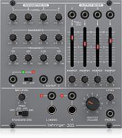 Behringer releases 305 EQ/MIXER/OUTPUT Module for Eurorack-305-eq-mixer-output_p0dwb_top_l.jpg