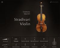 e-instruments releases Stradivari Violin-unnamed-1-.png