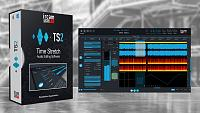 ircamLAB releases TS2 Audio Editing and Time Stretching application-img.jpg