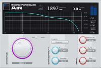 Sound Particles releases the Air plugin-air-banner.jpg