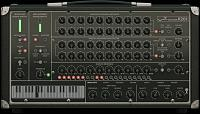 XILS-lab releases XILS 201 vocoder and vintage multi-effect plug-in-unnamed-2020-07-02t131336.387.jpg