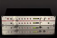 Neumann announces V 402 state-of-the art dual channel microphone preamplifier-x1_v-402-frontal-above-ontable_neumann-preamp_g.jpg