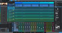 PreSonus announces Studio One 5-presonus_studioone_5_show_page_overview.jpg